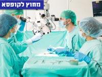 מחוץ לקופסא, ניתוחים, חידושים/ ציום: שאטרסטוק