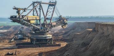 צפו: מתקן חדש ומתוחכם להפקת נפט וחשמל יוקם בארץ