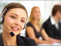 מכירות, אנשי מכירות, מכירות דרך הטלפון, גלובס מכרזים / צילום: וידאו