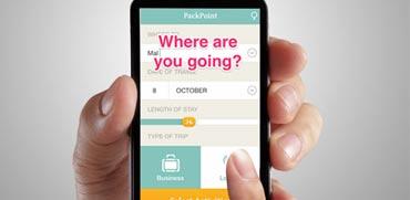 """הכירו: 2 אפליקציות שכל מי שנוסע לחו""""ל פשוט חייב להוריד"""