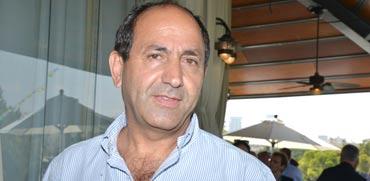 רמי לוי מנהל מגעים לרכישת נתח מקבוצת קופיקס