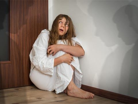 סכיזופרניה, חולים/ צילום: שאטרסטוק
