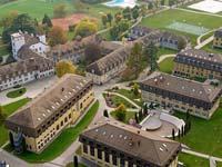 בית הספר הגדול בעולם/ צילום: אתר בית הספר