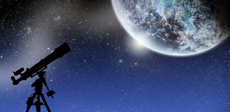 כוכב נבירו, איקס/ צילום: שאטרסטוק