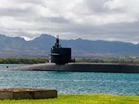 טיל גרעיני/ צילום: שאטרסטוק