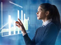 יום האישה, נשים בפיננסים/ צילום: שאטרסטוק