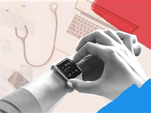 הבריאות החדשה / עיצוב תמונה: אפרת לוי