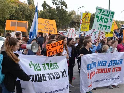 עמק יזרעאל/צילום:איל יצהר