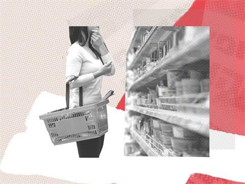 על חדשנות יישומית בראי הצרכן / צילום: אפרת לוי