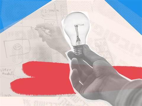 חדשנות/ עיצוב תמונה אפרת לוי