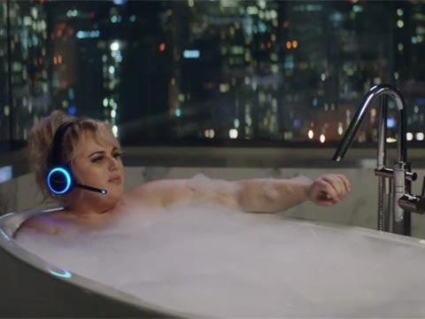סופרבול פרסומת זהב/ צילום מתוך הוידאו