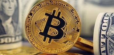 נא להכיר: עמק הסיליקון של המטבעות הקריפטוגרפיים