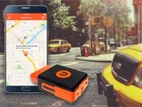 קופסא שחורה לרחב/ צילום:CarDroid Promotion