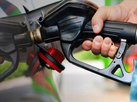 דלק, תדלוק / צילום: יחצ טן