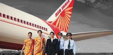 הטיסות להודו מעל שמי סעודיה יוצאות לדרך: כמה יעלה כרטיס
