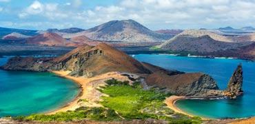 הביטקוין מאיים לחסל את נופיה עוצרי הנשימה של איסלנד