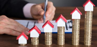 הצעת חוק חדשה עשוייה לגרום למשקיעים לוותר על הדירות