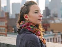 אוזניות/ צילום: יחצ