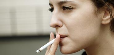 מחקר ישראלי בדק האם תרופות לגמילה מעישון אכן מועילות