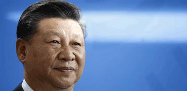 זה אמיתי: בסין החליטו להוציא את האות N מחוץ לחוק