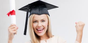 אוניברסיטה בשוויץ תעניק תואר שני בשירת יודל