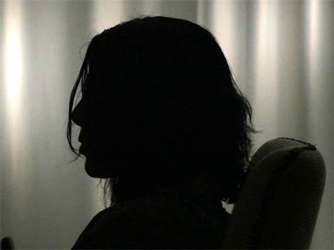 הטרדה מינית  / צילום: מתן פורטנוי, גלובס