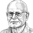 מתי גולן / איור: גיל ג'יבלי