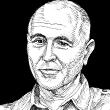 משה ליכטמן / איור: גיל ג'יבלי