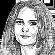 אורנה רודי / איור: גיל ג'יבלי