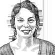 נוגה דגן–בוזגלו / איור גיל ג'יבלי