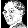 """עו""""ד דוד חודק / איור: גיל ג'יבלי"""