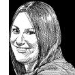 הילה אוביל ברנר / איור: גיל ג'יבלי