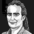 תומר נאור / איור: גיל ג'יבלי