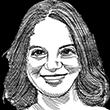 ולריה סייגלשיפר / איור: גיל ג'יבלי