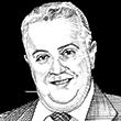 יוסף פריצקי / איור: גיל ג'יבלי