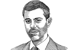 דב גלעד כהן / איור: גיל ג'יבלי