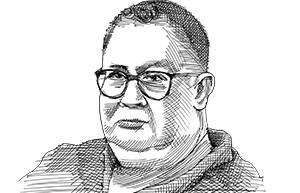 רן מלמד / איור: גיל ג'יבלי