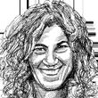 ענת ביין / איור: גיל ג'יבלי