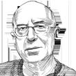 פר' אוריאל פרוקצ'יה / ציור גיל ג'יבלי