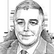 אריק פינטו/  איור: גיל ג'יבלי