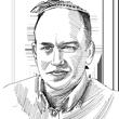 אסף פוזנר / איור: גיל ג'יבלי