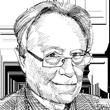 פרופ' דן ביין/ איור: גיל ג'יבלי