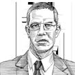 פרופ' דוד האן/ איור: גיל ג'יבלי