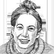 דורית רובינשטיין רייס / גיל ג'יבלי