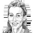 """ד""""ר אפרת טולקובסקי / איור גיל ג'יבלי"""