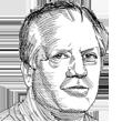פרופ' גידי רהט / איור: גיל ג'יבלי