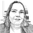 הילה בניוביץ הופמן / איור: גיל ז'יבלי