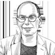 מומו בהדב / ציור גיל ג'יבלי