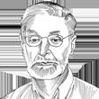 ראובן פרנקנבורג / איור: גיל ג'יבלי