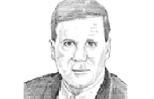 גיל סמסונוב / איור: גיל ג'יבלי